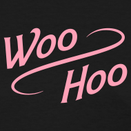 Design ~ Woo-Hoo