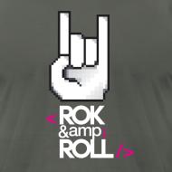 Design ~ Rok & Roll