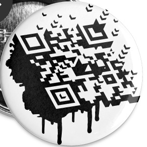 stadt_barcode Buttons - Large Buttons