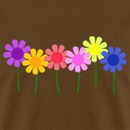Design ~ Flowers