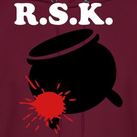 Design ~ R.S.K.