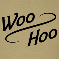 Design ~ Woo Hoo
