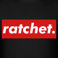 Design ~ Ratchet