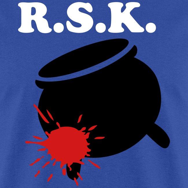 R.S.K.