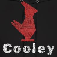 Design ~ Cooley High
