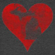 Design ~ Mi Distrssed Heart
