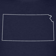 Design ~ Kansas Outline