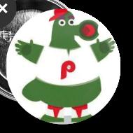 Design ~ PA Button