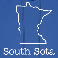Design ~ South Sota MN