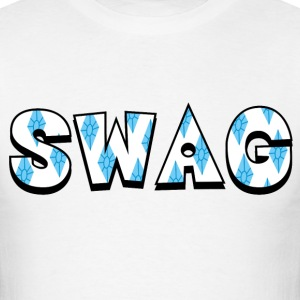 Rarity Swag T-Shirts - Men's T-Shirt
