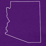 Design ~ Arizona Outline