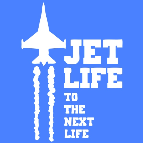 Jet Life - stayflyclothing.com