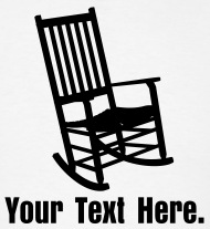 rocking chair silhouette silhouette of rocking chair hiker clip art black and white hiker clip art images