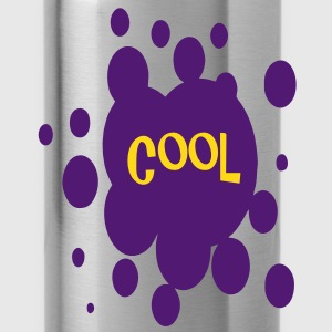 Cool - Water Bottle