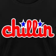 Design ~ Chill