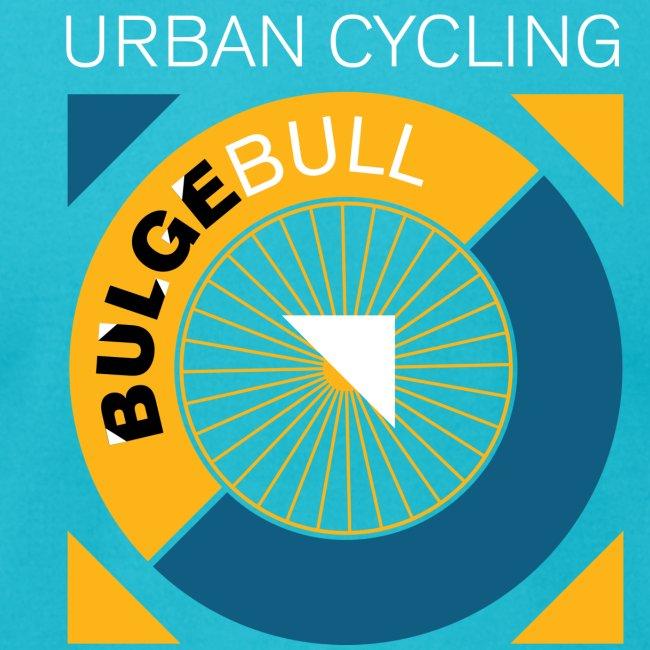 BULGEBULL CYCLING