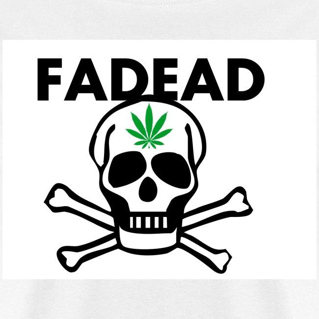 FADEAD SHIRT