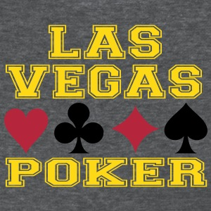 dream card poker las vegas