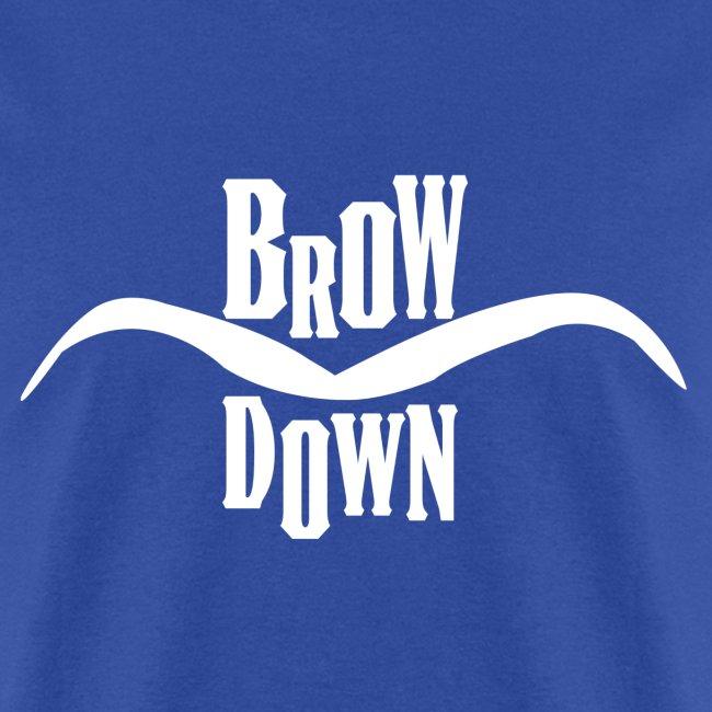 Brow Down Shirt