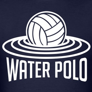 Water Polo - Men's T-Shirt