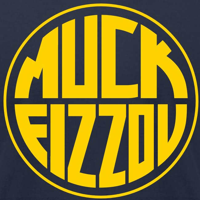 SEC says Muck Fizzou - Navy