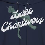 Design ~ Lake Charlevoix