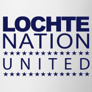 Design ~ LOCHTE NATION UNITED