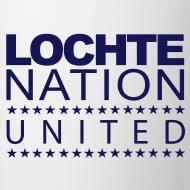 Design ~ LOCHTE NATION UNITED