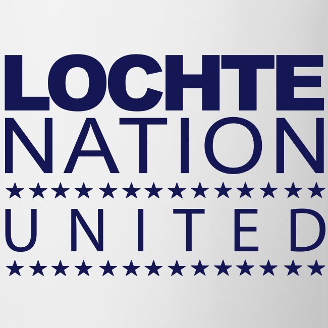LOCHTE NATION UNITED