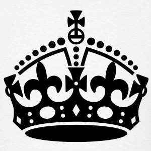 Royalty T-Shirts | Spreadshirt