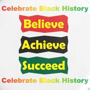 Achieve Believe Succeed Buttons - Large Buttons