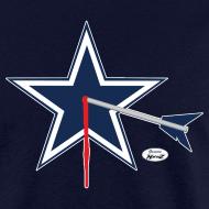 Design ~ Cowboys Suck