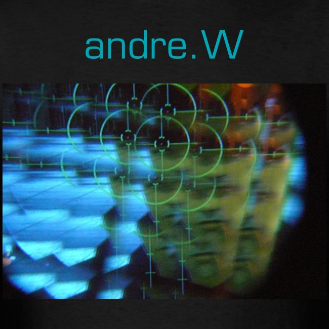 andre.W: 2-sided