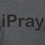 Design ~ iPray - Women