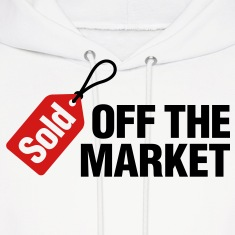 Off The Maket 2 (2c)++ Hoodies