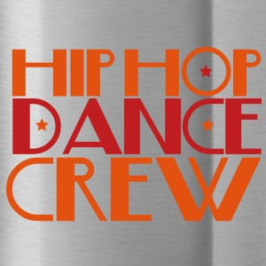 HIP HOP dance crew Accessories - Water Bottle
