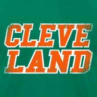 Design ~ CLEVE LAND