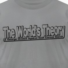 The World's Theory