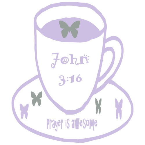 Cup_and_prayer