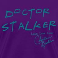 Design ~ DOCTOR STALKER