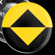 Design ~ Guardian ReBooter button