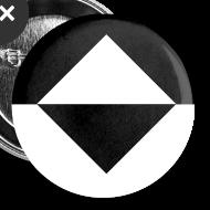 Design ~ ReBooter Big Button