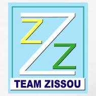 Design ~ TEAM ZISSOU Costume - Life Aquatic Costumes