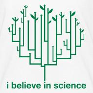 Design ~ Kid's Tree of Life: White (Green)