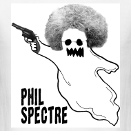 Design ~ Phil SPECTRE T