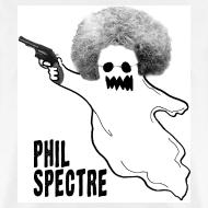Design ~ Phil SPECTRE T