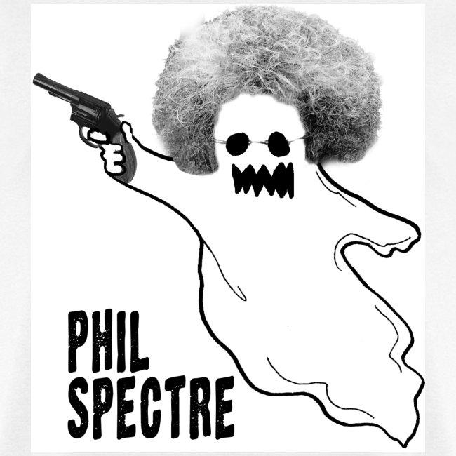 Phil SPECTRE T