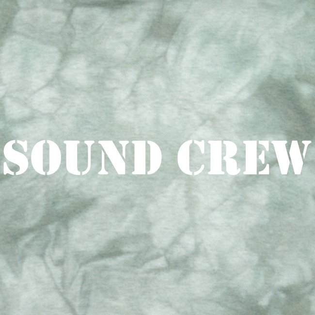 Back:SoundCrew