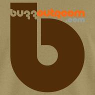 Design ~ Buzzout Khaki
