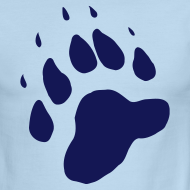 Design ~ Bear Paw